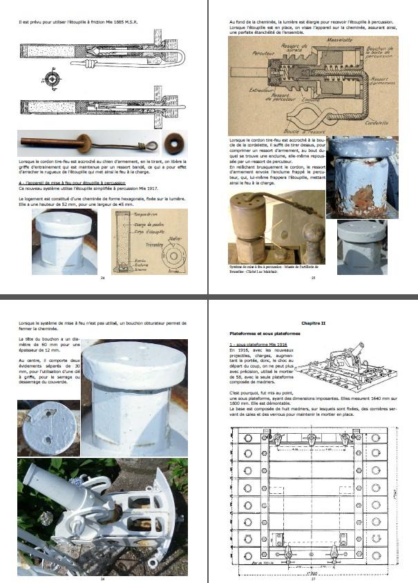Les cahiers d'Albi 2012-019