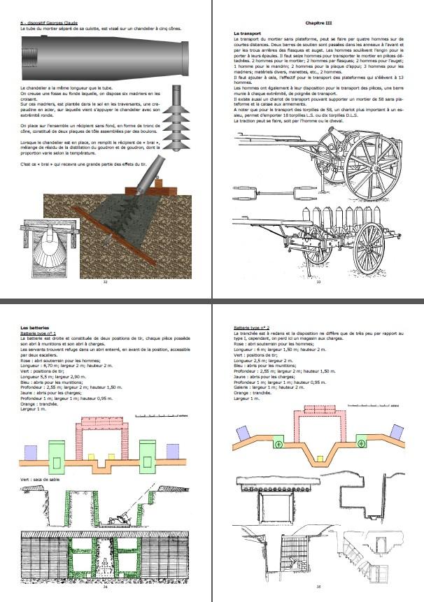 Les cahiers d'Albi 2012-020