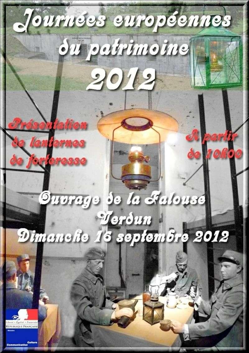Journées du patrimoine, je vous invite ! 2012-021