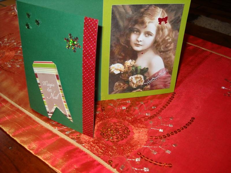 Mes cartes (mamounette) Carte_11