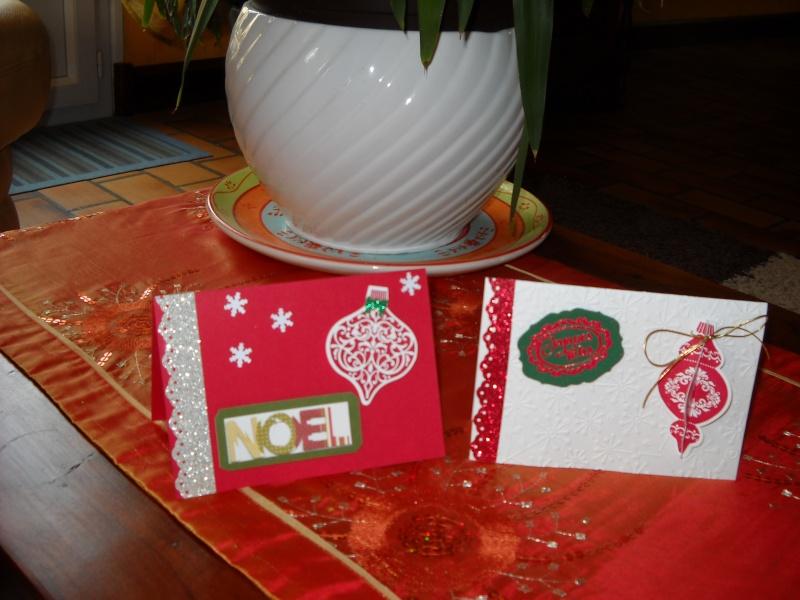 Mes cartes (mamounette) Cartes15