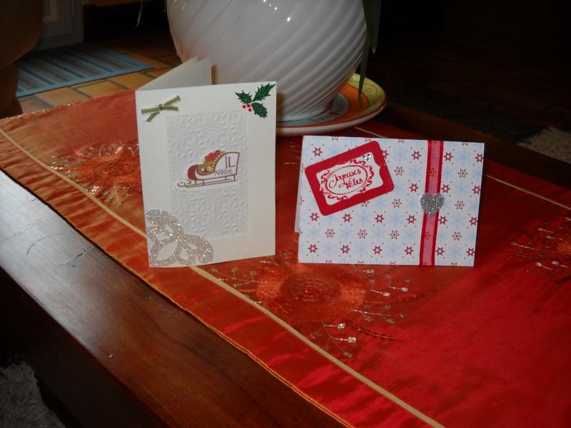Mes cartes (mamounette) Cartes16