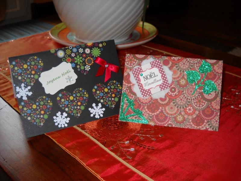 Mes cartes (mamounette) Cartes17
