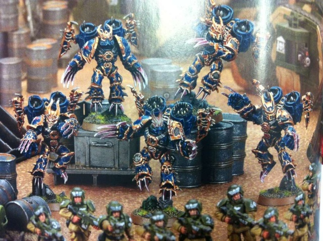 Space Marines du Chaos Night_10