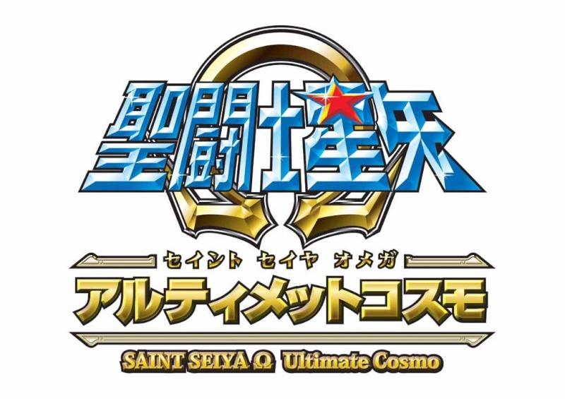 [anime] Saint Seiya Oméga - Page 2 Jaquet10