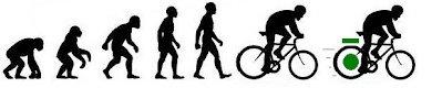 Foro dedicado a las bicicletas eléctricas, Kits eléctricos y sus componentes