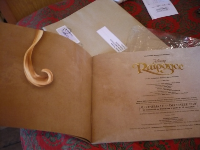 Raiponce - Page 4 00410