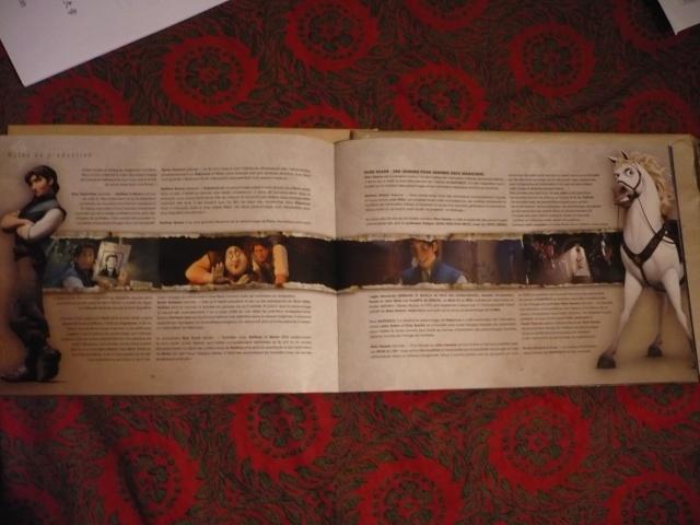 Raiponce - Page 4 01612