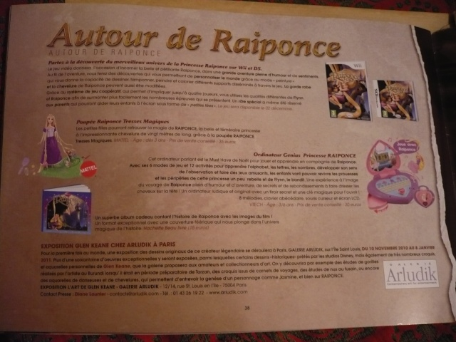 Raiponce - Page 4 02311