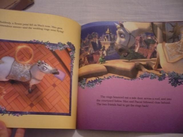 Raiponce - Page 2 03110