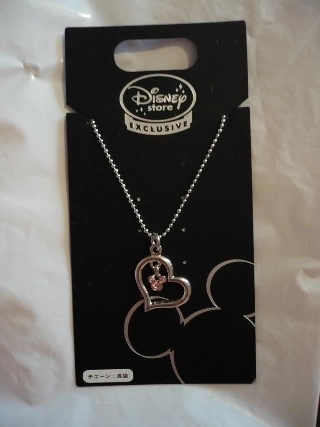 [TR] Journée à Tokyo DisneySea - 9 août 2012 92110