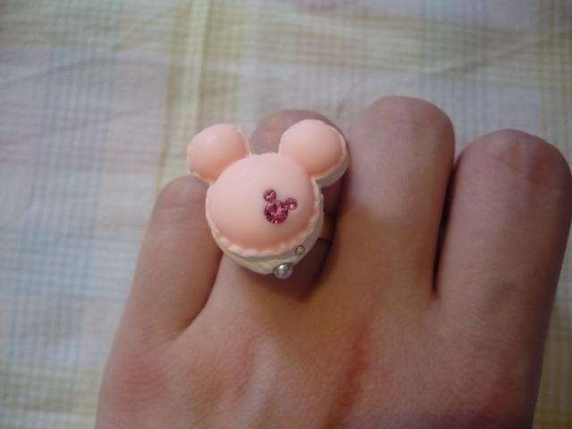 [TR] Journée à Tokyo DisneySea - 9 août 2012 92710