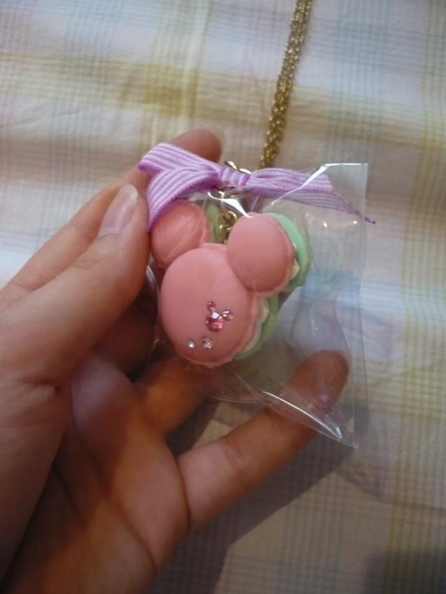 [TR] Journée à Tokyo DisneySea - 9 août 2012 93210