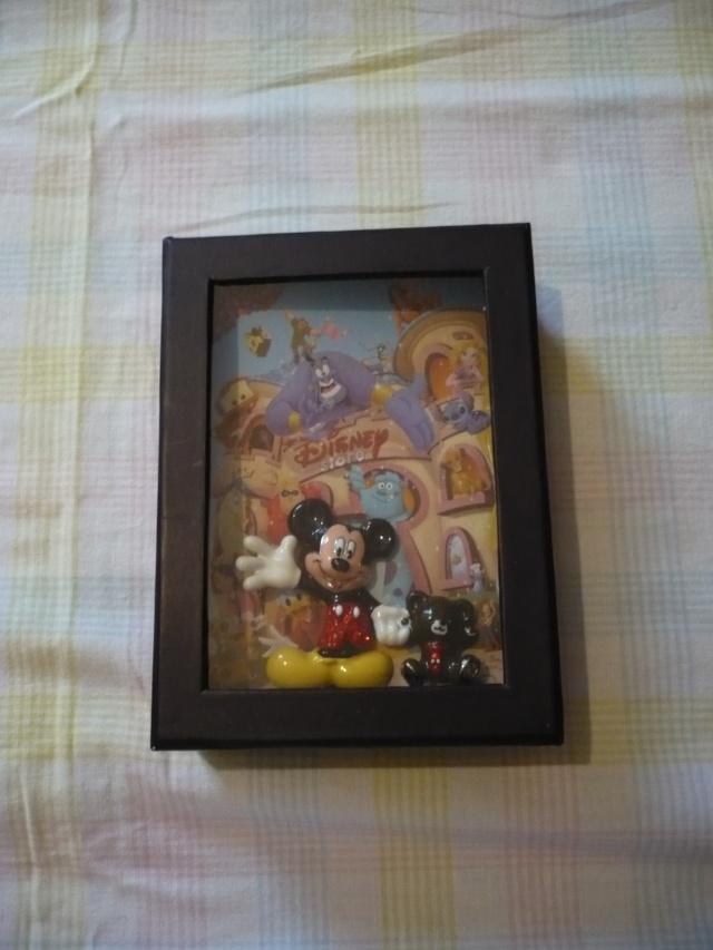 [TR] Journée à Tokyo DisneySea - 9 août 2012 93310