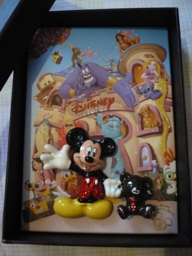 [TR] Journée à Tokyo DisneySea - 9 août 2012 93410