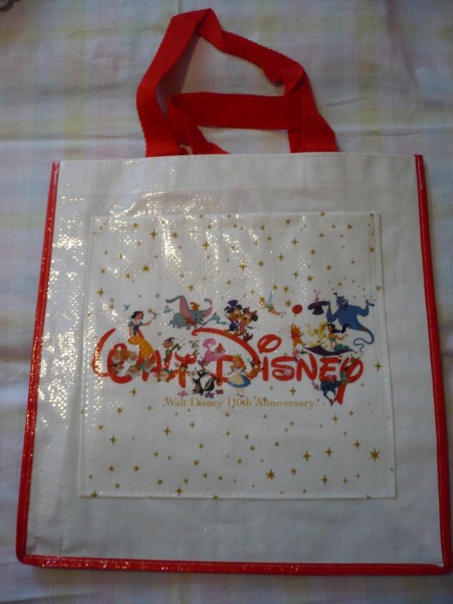 [TR] Journée à Tokyo DisneySea - 9 août 2012 93810
