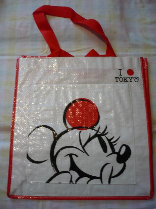 [TR] Journée à Tokyo DisneySea - 9 août 2012 93910