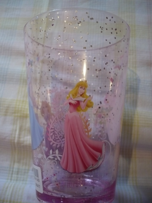[TR] Journée à Tokyo DisneySea - 9 août 2012 94710