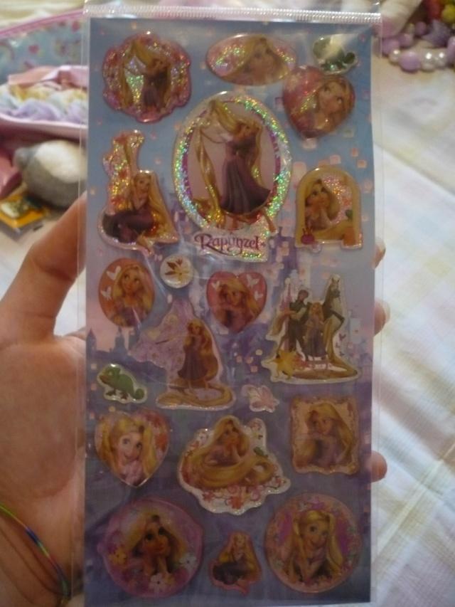 [TR] Journée à Tokyo DisneySea - 9 août 2012 94810