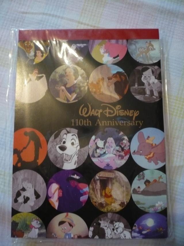 [TR] Journée à Tokyo DisneySea - 9 août 2012 94910
