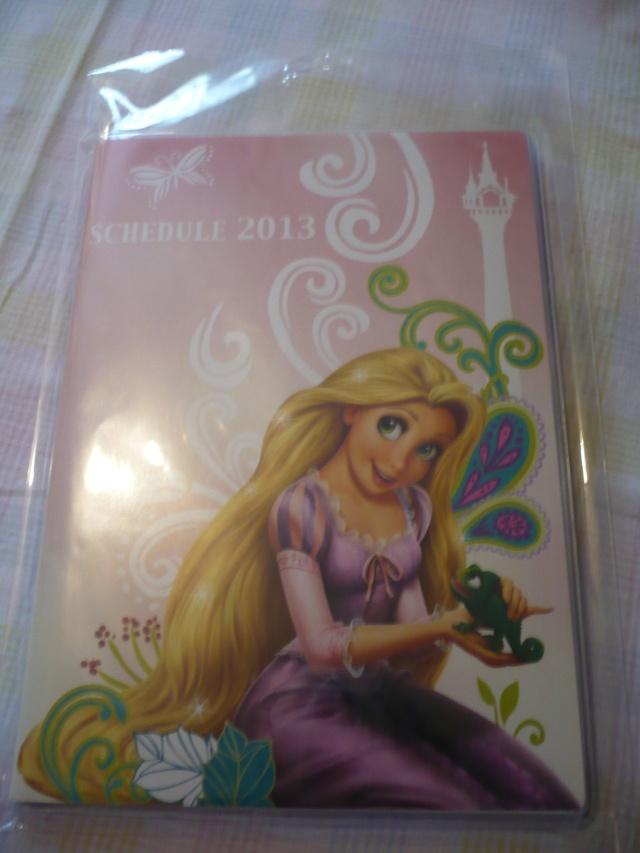 [TR] Journée à Tokyo DisneySea - 9 août 2012 95210