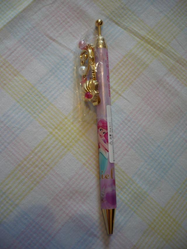 [TR] Journée à Tokyo DisneySea - 9 août 2012 95310