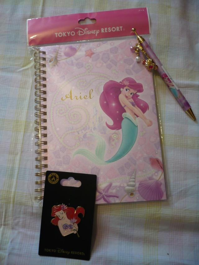 [TR] Journée à Tokyo DisneySea - 9 août 2012 95610