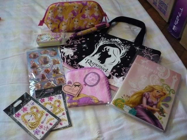 [TR] Journée à Tokyo DisneySea - 9 août 2012 95710
