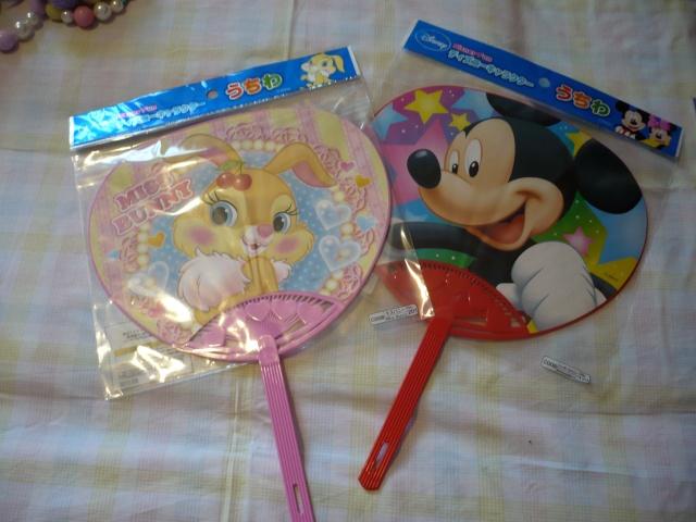 [TR] Journée à Tokyo DisneySea - 9 août 2012 96210