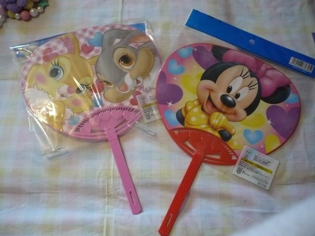 [TR] Journée à Tokyo DisneySea - 9 août 2012 96310