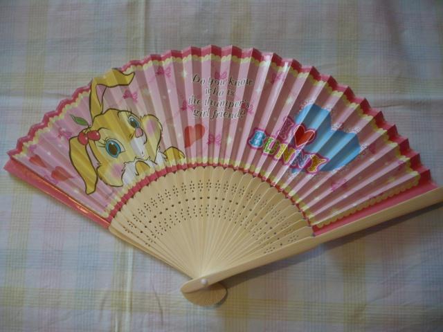 [TR] Journée à Tokyo DisneySea - 9 août 2012 97110