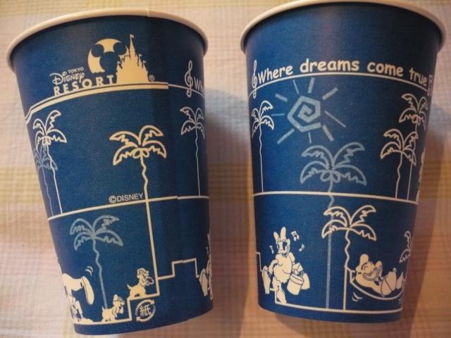 [TR] Journée à Tokyo DisneySea - 9 août 2012 97710