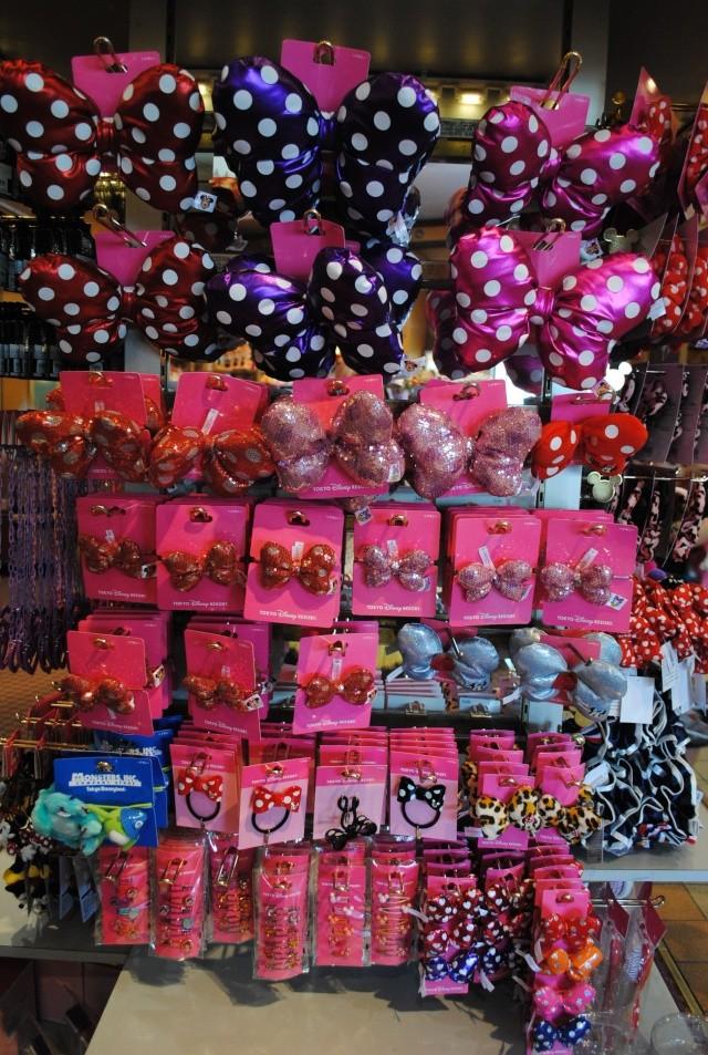[TR] Journée à Tokyo DisneySea - 9 août 2012 Dsc_0013