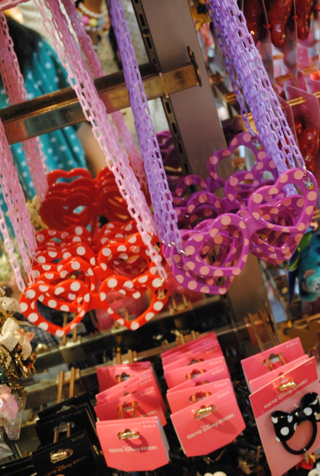 [TR] Journée à Tokyo DisneySea - 9 août 2012 Dsc_0017