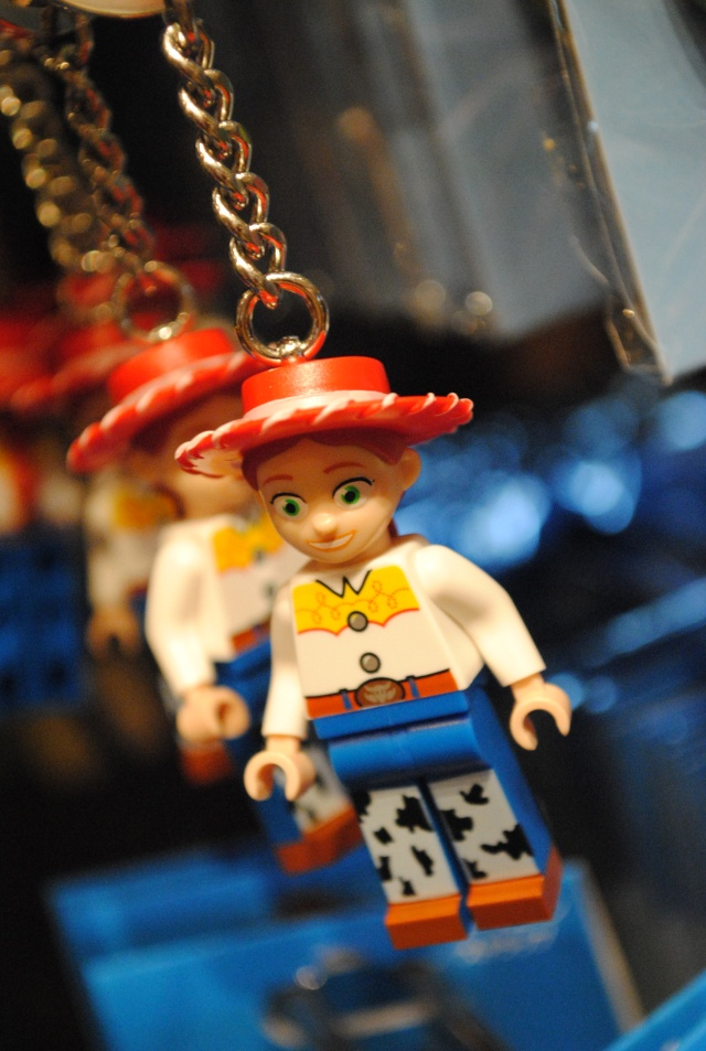 [TR] Journée à Tokyo DisneySea - 9 août 2012 Dsc_0019