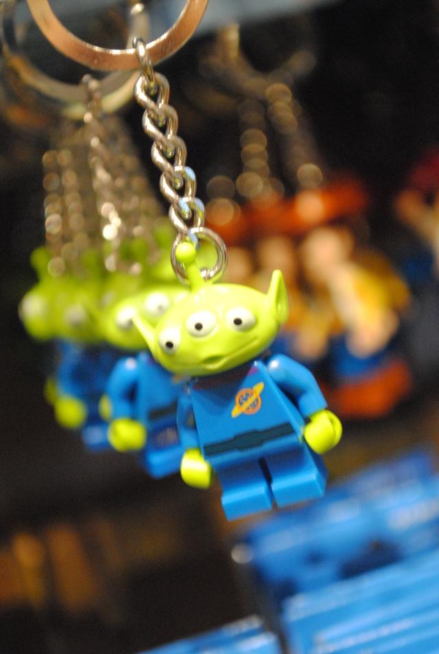 [TR] Journée à Tokyo DisneySea - 9 août 2012 Dsc_0020