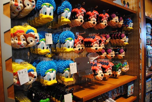[TR] Journée à Tokyo DisneySea - 9 août 2012 Dsc_0021