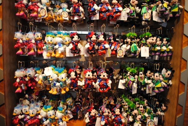 [TR] Journée à Tokyo DisneySea - 9 août 2012 Dsc_0022