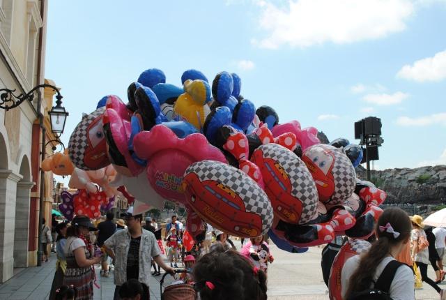 [TR] Journée à Tokyo DisneySea - 9 août 2012 Dsc_0114