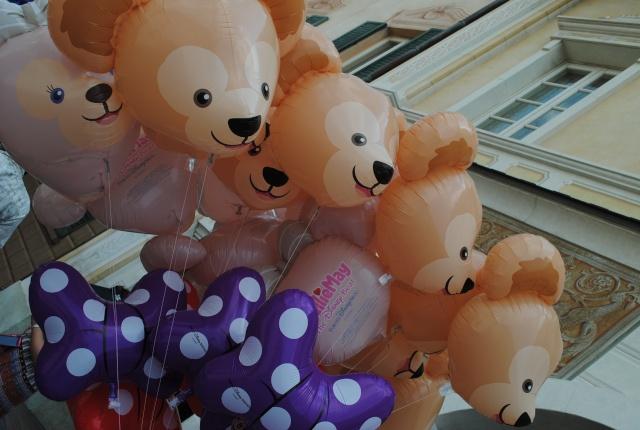 [TR] Journée à Tokyo DisneySea - 9 août 2012 Dsc_0115