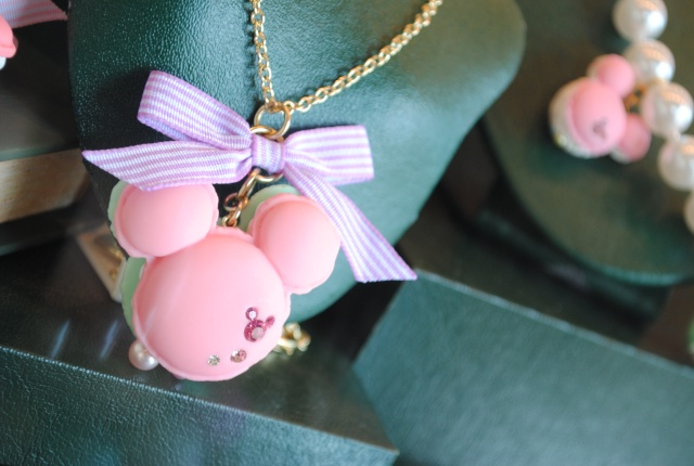 [TR] Journée à Tokyo DisneySea - 9 août 2012 Dsc_0120
