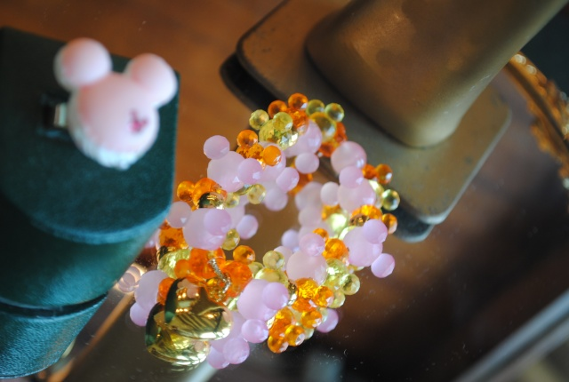 [TR] Journée à Tokyo DisneySea - 9 août 2012 Dsc_0122