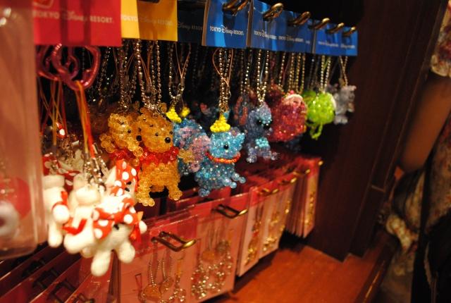 [TR] Journée à Tokyo DisneySea - 9 août 2012 Dsc_0124