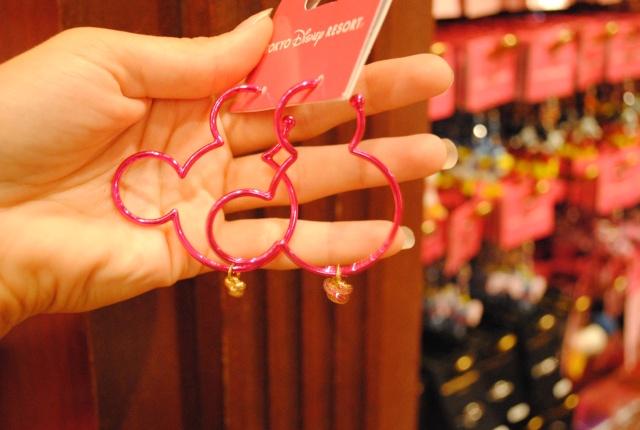 [TR] Journée à Tokyo DisneySea - 9 août 2012 Dsc_0130
