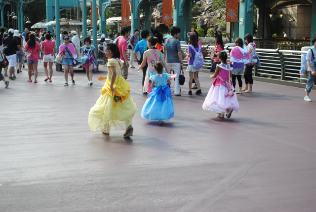 [TR] Journée à Tokyo DisneySea - 9 août 2012 Dsc_0217