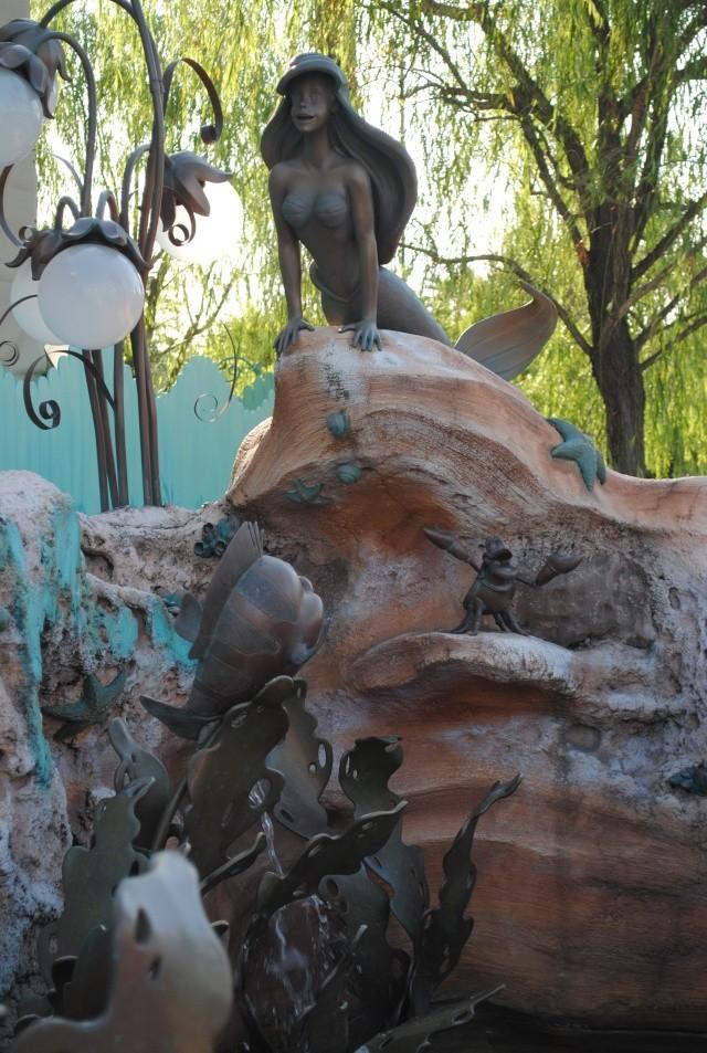 [TR] Journée à Tokyo DisneySea - 9 août 2012 Dsc_0310