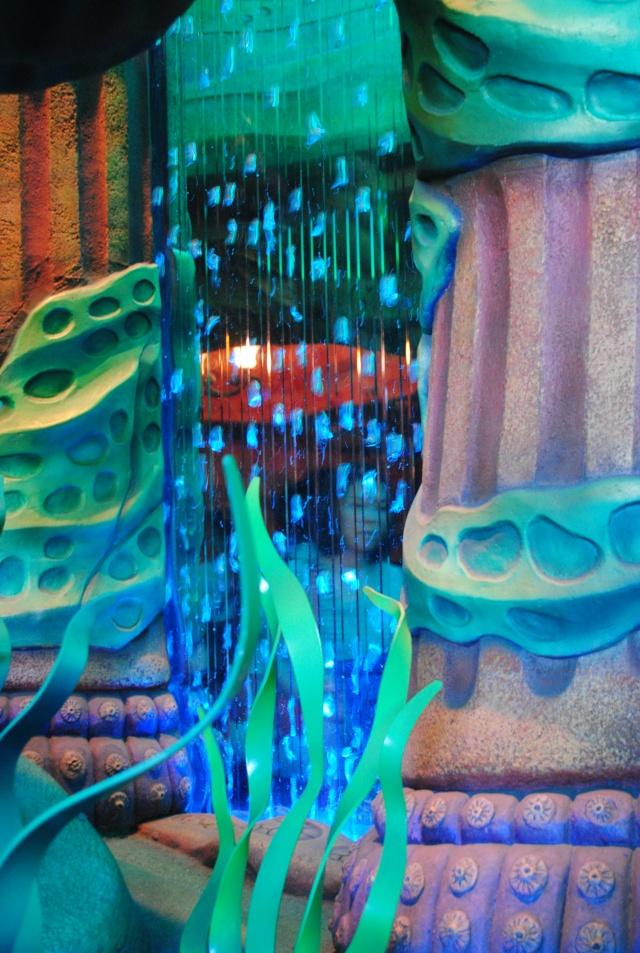 [TR] Journée à Tokyo DisneySea - 9 août 2012 Dsc_0316