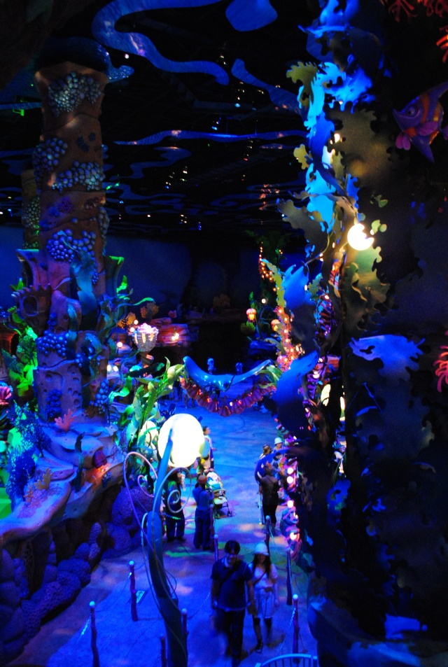 [TR] Journée à Tokyo DisneySea - 9 août 2012 Dsc_0317