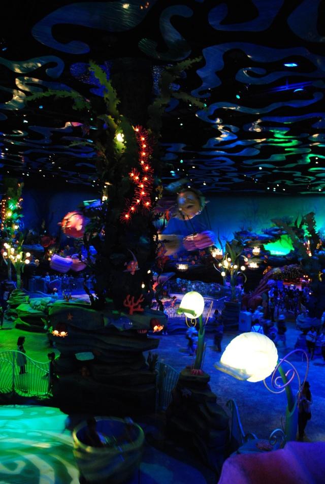 [TR] Journée à Tokyo DisneySea - 9 août 2012 Dsc_0319