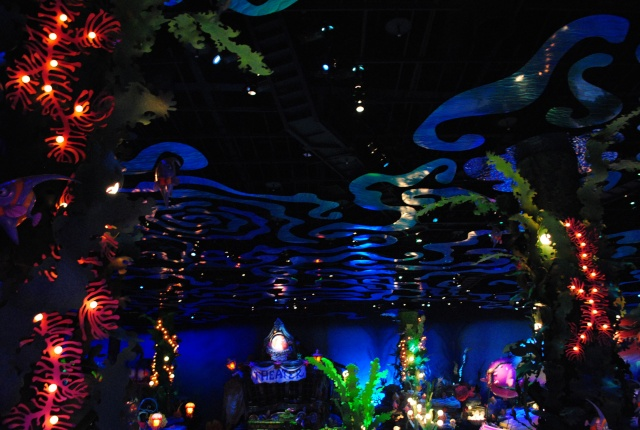 [TR] Journée à Tokyo DisneySea - 9 août 2012 Dsc_0321